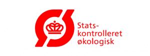 Det danske økologimærke - økologimærker - det røde ø