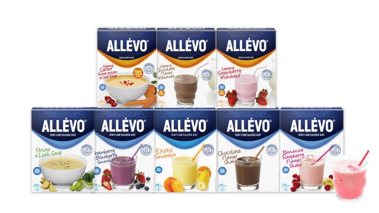Allevo_pulver-1