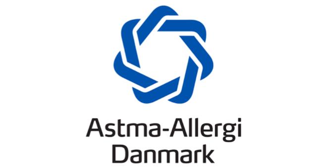 astma og allergi