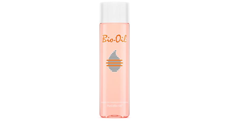 bio oil ingredienser