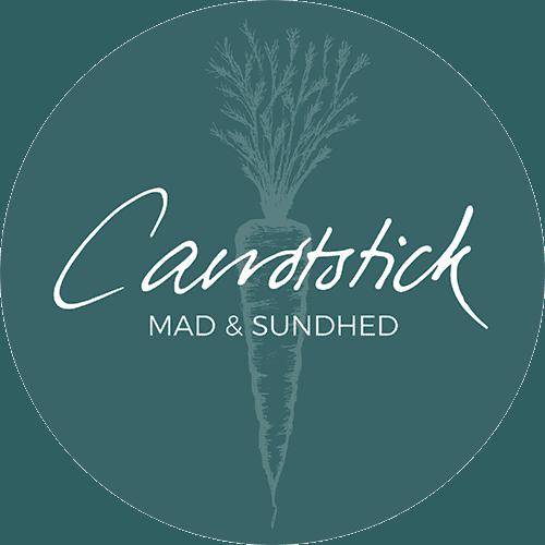 Carrotstick.dk