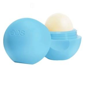 læbepomad eos læber pleje hudpleje