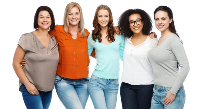 single women in borup Are you trying to find good looking women in fargo for dating and hookups whether you want black, white, older, younger, big, or hot women dating ads online, we have it all bom is unlike any other date personals site in that it's fast to browse and provides a much more quality environment.