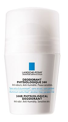 La_Roche_Posay_Physiological_24h_Deodorant