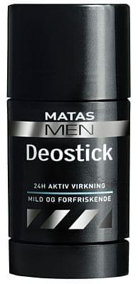 Matas_Men_Deostick_sort_75_ml