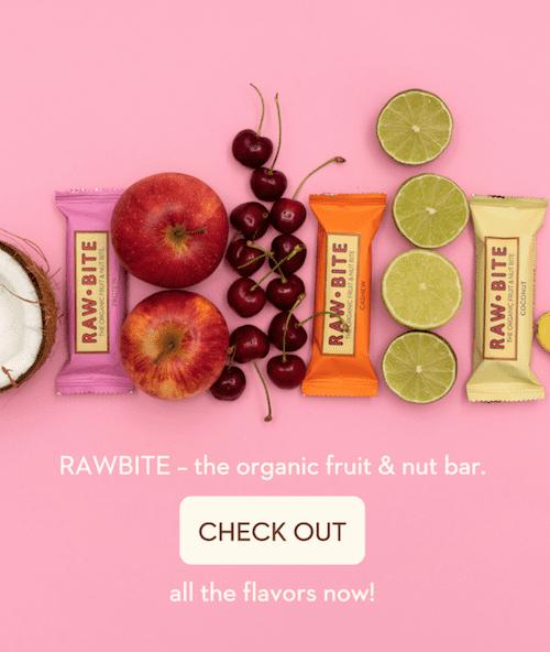 rawbite banner