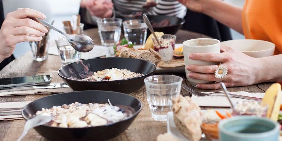 hvor skal man spise i københavn
