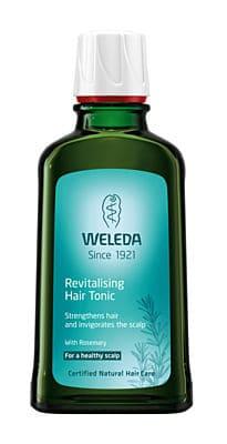 Weleda_Revitalising_Hair_Tonic