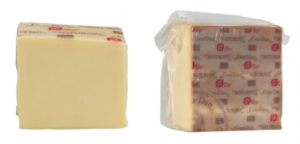 ost naturmælk produkter anmeldelse test