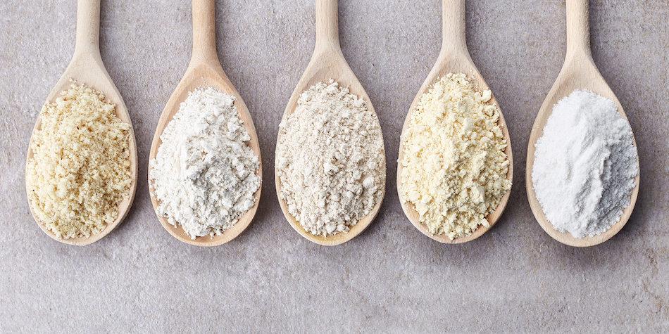 hvad er glutenfri kost